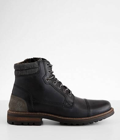Outpost Makers Morrow Leather Boot
