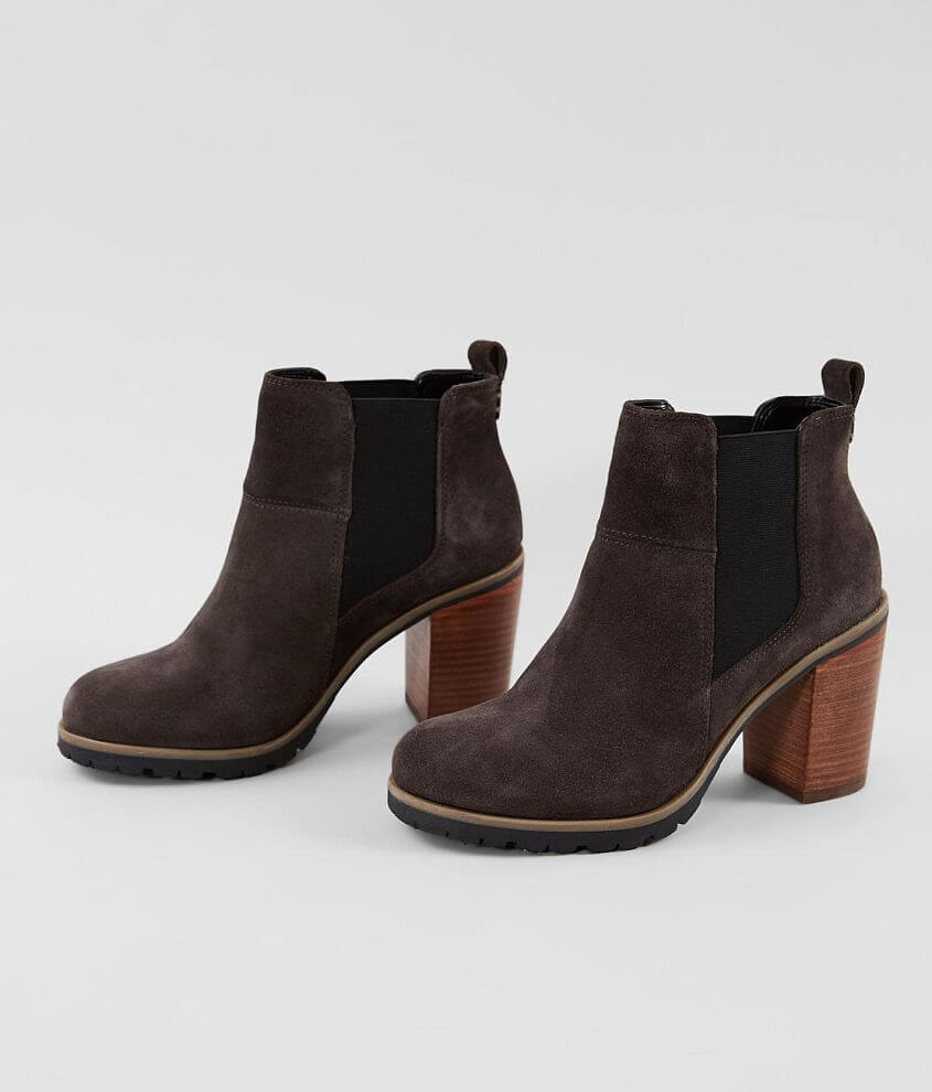 Women's Boots | Ankle & Heeled Boots