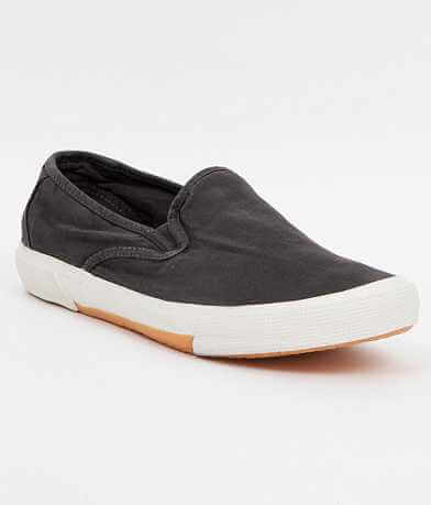 Crevo Twin Fin Shoe