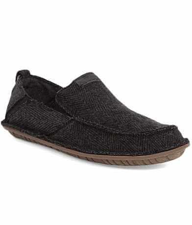 Crevo Beacon Shoe