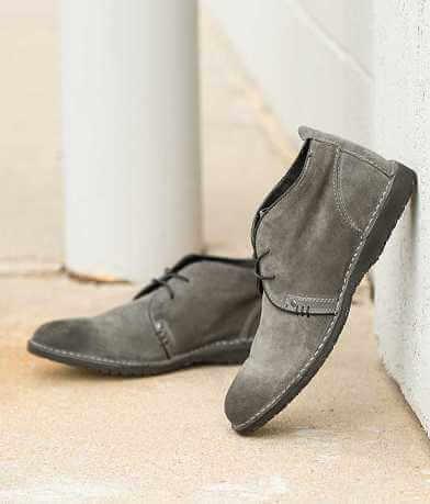 Crevo Longport Shoe