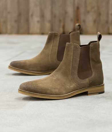Crevo Denham Boot