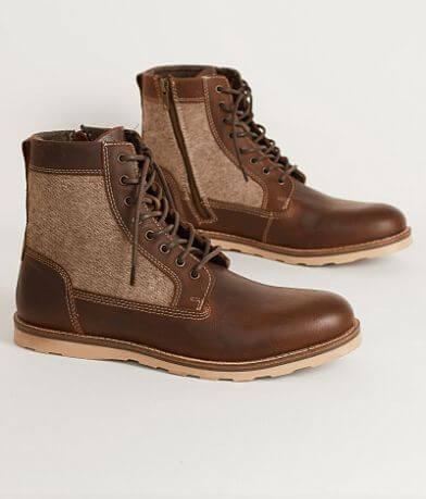 Crevo Trilby Boot