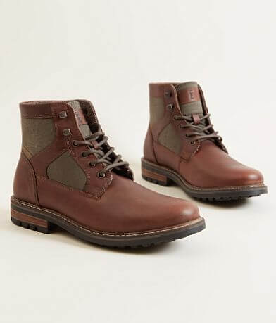Crevo Reginald Boot
