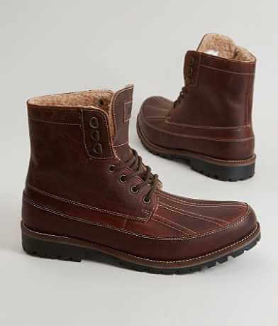 Crevo Fairby Boot
