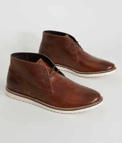 Crevo Alameda Shoe