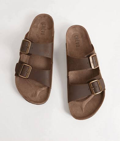 Crevo Sedona Sandal