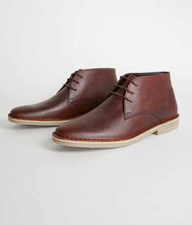 Crevo Hiller Shoe