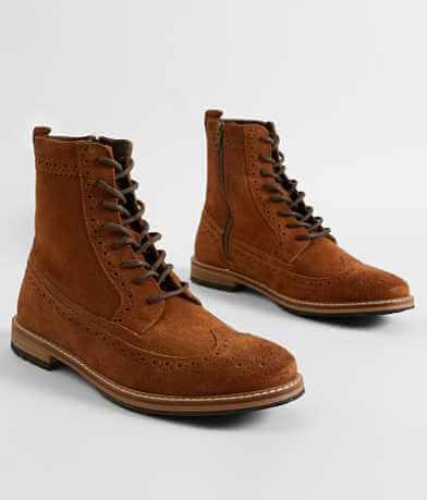 Crevo Walkins Boot