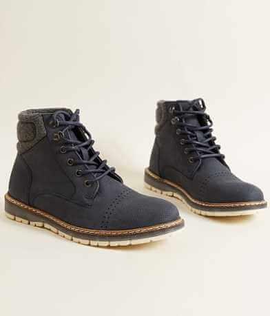 Crevo Parrey Boot