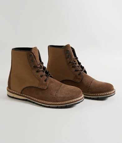 Crevo Fairweather Boot