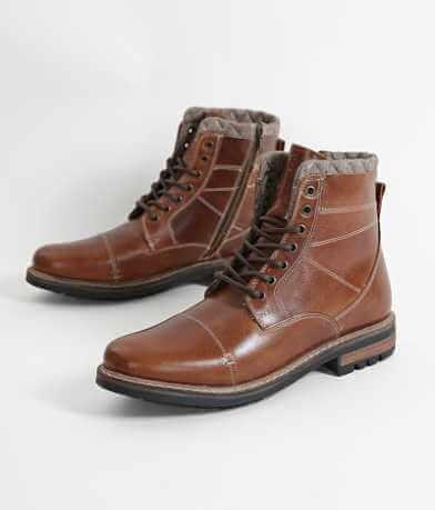 Crevo Cayden Shoe