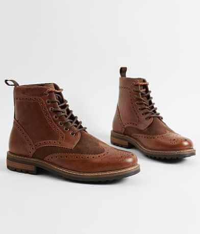 Crevo Harleigh Boot