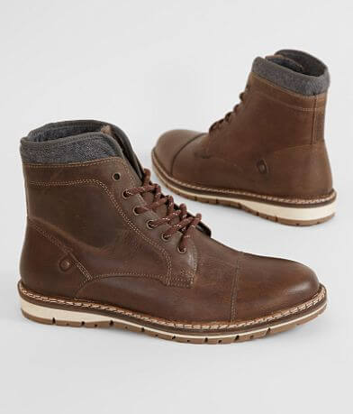 Outpost Makers Mugsy Boot