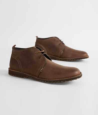 Crevo Laxon Shoe