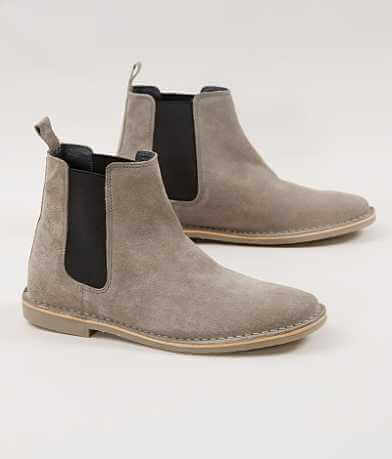 Crevo Blake Boot