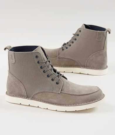 Crevo Roe Boot