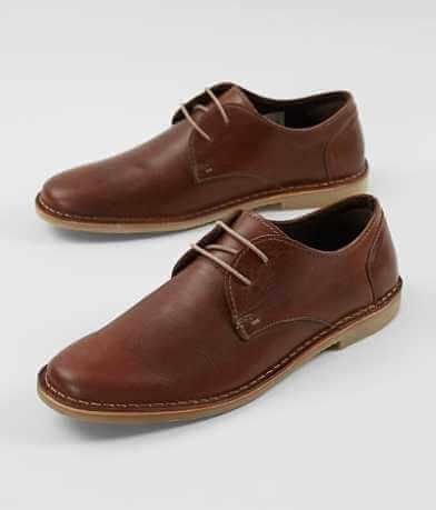 Crevo Drewson Shoe