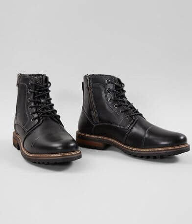Outpost Makers Elliot Leather Boot