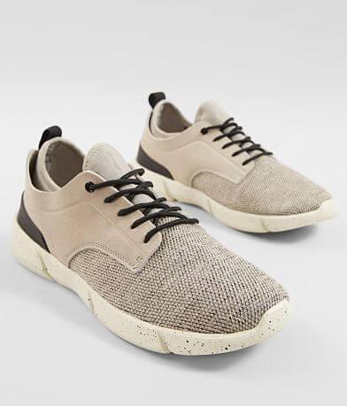 Crevo Killian Leather Shoe