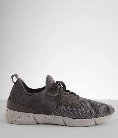 Crevo Killian Leather Sneaker