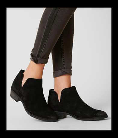 Crevo Leighton Ankle Boot