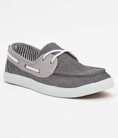 BKE Jackson Shoe