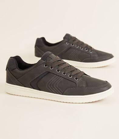Departwest Low Shoe