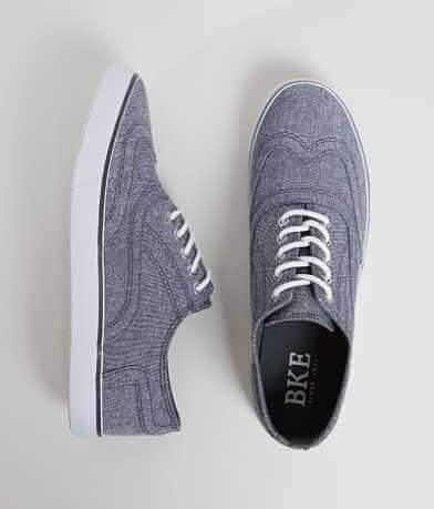 BKE Quimby II Shoe