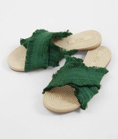 Crevo Monroe Sandal