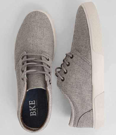 BKE Jude Shoe