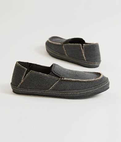 BKE Dax Shoe