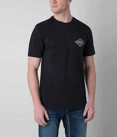 Electric Stampede T-Shirt
