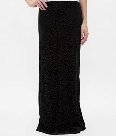Element Arabella Maxi Skirt