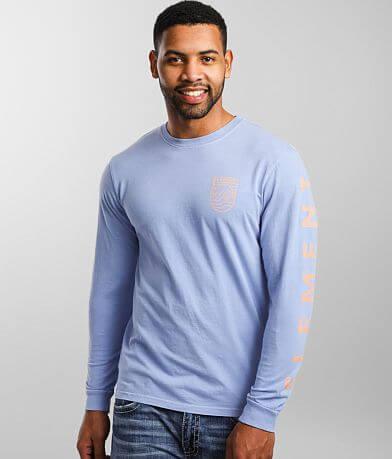 Element Hillsboro T-Shirt