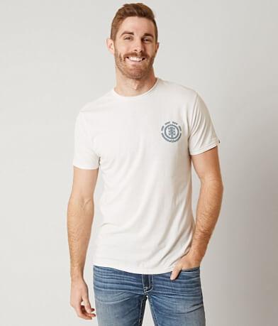Element Progress T-Shirt