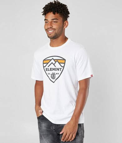 Element Guard T-Shirt