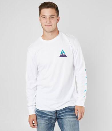 Element Delta T-Shirt
