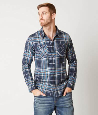 Element Hawkins Stretch Shirt