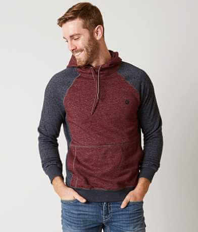 Element Meridian Hooded Sweatshirt