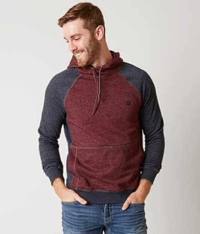 Element Meridian Hooded Sweatshirt