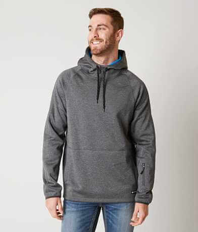 Element Deptford Hooded Sweatshirt