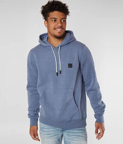 Element Heavy Ho Hooded Sweatshirt
