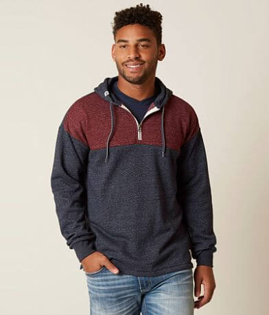 Element Meridian 2.0 Sweatshirt