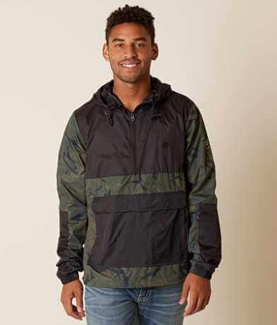 Element Adler Jacket