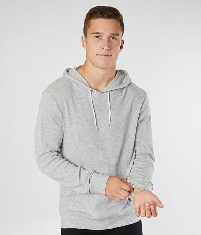 Element Ridge Lightweight Hoodie