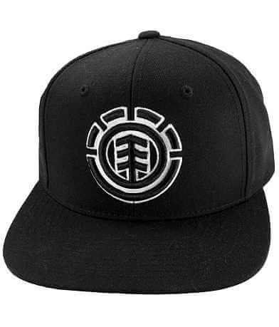 Element Standard Hat