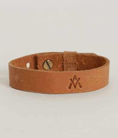 Elevate Single Wrap Bracelet