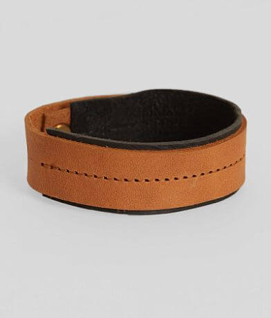 Elevate Two Tone Bracelet