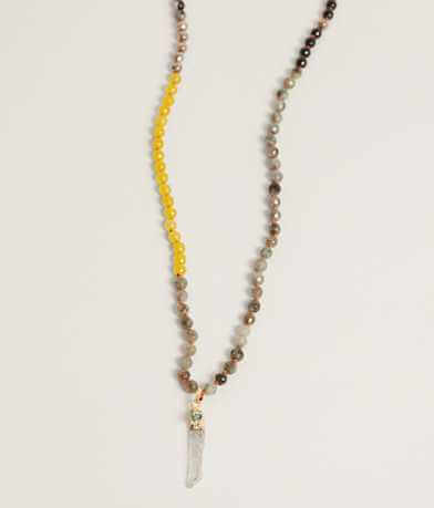 BKE Mystic Necklace